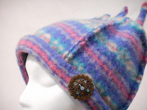 purplepinkgreen_with_ears_side.jpg