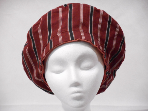 red_toned_reversible_beret_iii.jpg