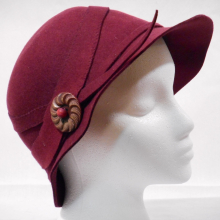 marroon_reformed_cloche_with_button.jpg