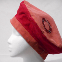 red_toned_reversible_beret_with_patch.jpg