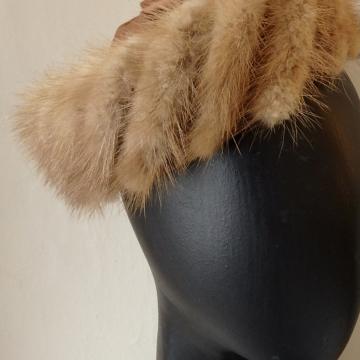 Fur -n- Bow
